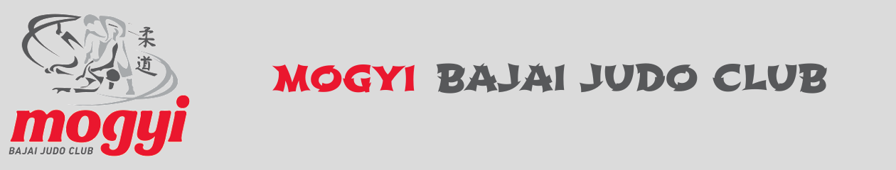 Mogyi Bajai Judo Club